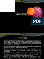 Neoplasias.ppt 0