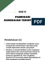 Bab 4_Pabrikasi IC