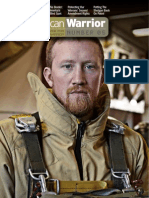 NRA American Warrior Digital Magazine #5
