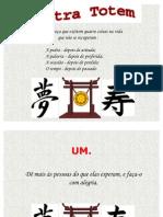 chineses