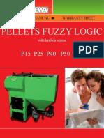 Instrukcja Pellets Fuzzy Logic_ENG
