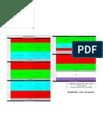 programmation_3e-2013