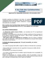 charte CTYv3
