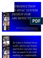 0 Overview of Hvac Systems Jk Means