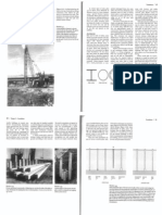 Fundamentals of Building Construction-2