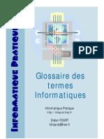 glossaire_termes