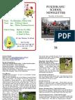 Pukeokahu Newsletter No. 34