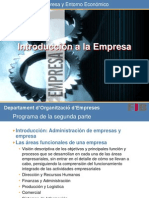 introduccin-a-la-empresa-1194283226896223-5