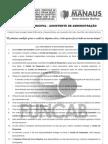 T01 X - T%C3%A9cnico Municipal - Assistente de Administra%C3%A7%C3%A3o