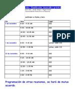 Presentaciones orale1