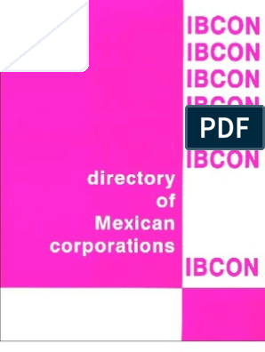 9685097577 Mexico Business