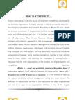 attritionexit-101030033717-phpapp02