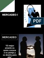 MERCADEO-CURSO COMPLETO