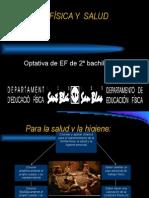 tema1_Condición_física_salud