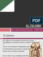 El Talamo