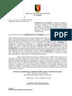 06678_11_Citacao_Postal_rfernandes_AC2-TC.pdf