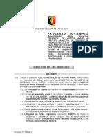 03894_11_Citacao_Postal_ndiniz_PPL-TC.pdf