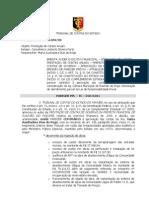 Proc_02959_09_ppl__pm_r._poco_02.95909_210.pdf