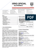 DOE-TCE-PB_430_2011-12-01.pdf