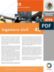 Perfil45Ingeniero Civil