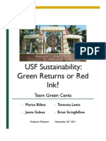 Green Cents White Paper 1126