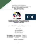PARTICIPAICION CIUDADANA (1)