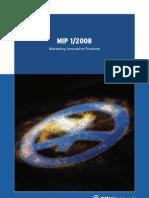 00 MIP 1 2008 Final Web