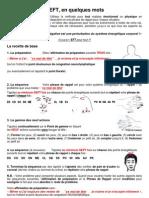 EFT_sur_une_page