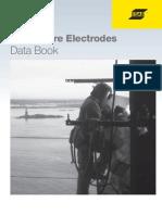 ESAB_CoredWireElectrodes