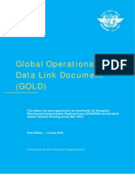 GOLD 1st Edition