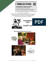 068 Dec4 Bulletin