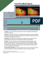 FCP Manual No Course Outline