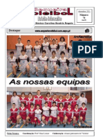Boletim informativo nº76 dezembro 11