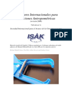 -Estandares Internacionales Para Mediciones Antropometricas[1]