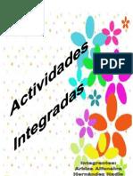 Niveles de Estructuracion Del Texto MICROSEMANTICO