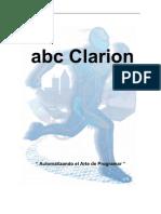ABCLARION60_(BAS)Ene