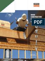 Catalogo Construccion Casa de Madera-2008