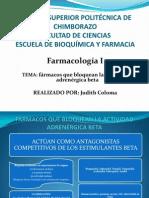 _FÁRMACOS.pptx_