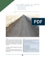 Los-beneficios-económicos-de-la-agricultura-biotecnologica-en-Brasil-1996-2009