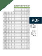 Catalogo Para Web PDF