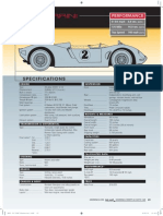 Phantom Bizzarrini page 6