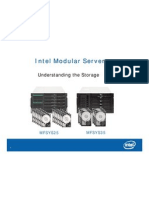 IMS Storage Guide