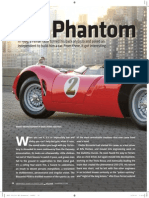 Phantom Bizzarrini page 1
