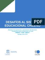 Desafios_Educacion_UNESCO