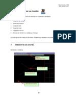 Manual Basico 3x3Win Simulacion de Voladura de Rocas