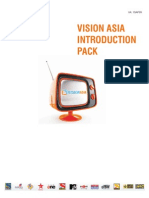 Introduction Pack