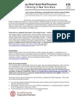 BecomingASmall-ScaleFoodProcessorUpdated12-09