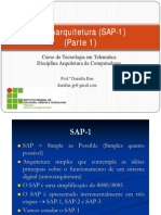 3-MicroarquiteturaSAP1-Parte1