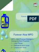 MPD (2)
