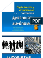 Magdalena Vive Digital Apr End Ices Autonomos